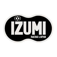 kit chaine KAWASAKI Izumi