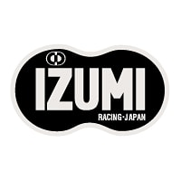 kit chaine HUSQVARNA Izumi