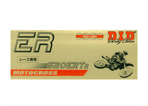Kit AEON Cobra 125 RS II/Overlnd 180 02-
