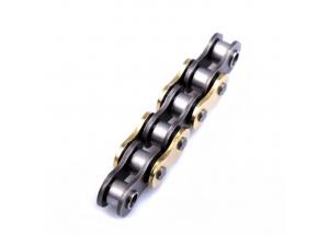 Kit chaine ALU HUSABERG TE 125 2011-2013 Renforcé Xs-ring