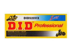 Kit HONDA TRX400 Fourtrax/Sportrax 04-