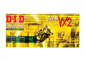 Kit HONDA XR600 R 91-00 [FR]