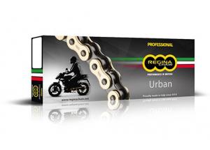 Kit chaine Derbi Gpr 50 Racing/Nude