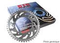 Kit APRILIA ETX50 Tuareg/Rally/Wind 86-