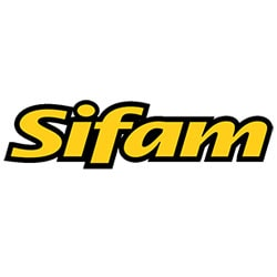Sifam